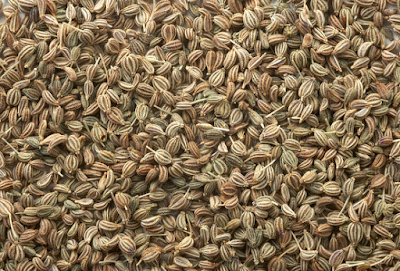 15 health benefits of Carom seeds are
