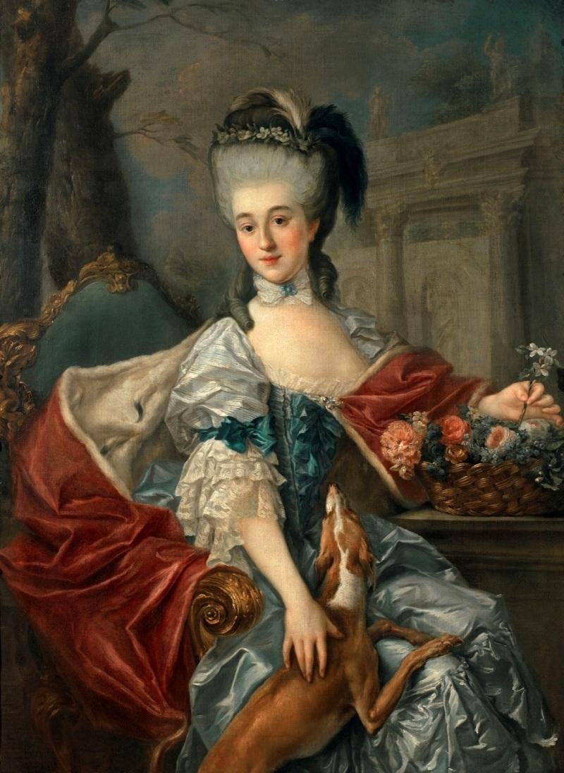 5 zasad XVIII-wiecznej mody, którymi warto kierować się współcześnie