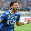 Psms Medan Incar 3 Pemain Persib Bandung