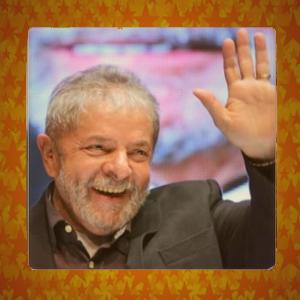 Lula e Collor de Melo foram pobre e estão sendo investigados