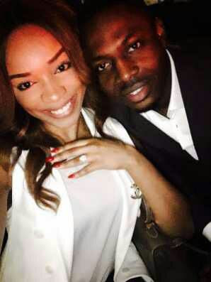 Image result for Neya Kalu set to wed in December