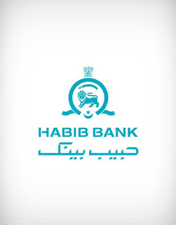 habib bank ltd vector logo, habib bank ltd logo vector, habib bank ltd logo, habib bank ltd, bank logo vector, money logo vector, dollar logo vector, habib bank ltd logo ai, habib bank ltd logo eps, habib bank ltd logo png, habib bank ltd logo svg