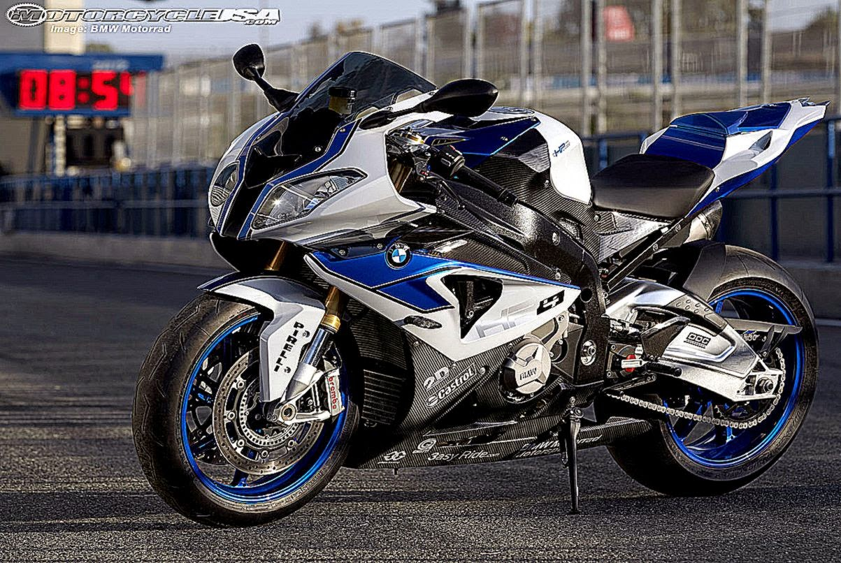 Bmw S1000rr Hp4 Bmw Bike Wallpapers: All Wallpapers Desktop