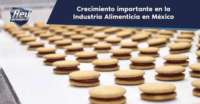 industria-de-alimentos-crecimiento-en-mexico