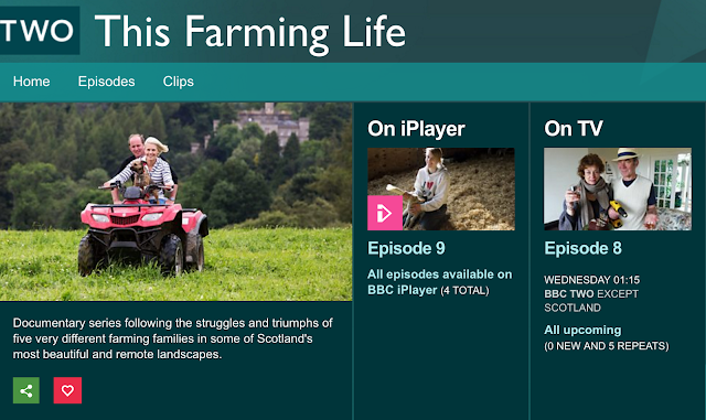 this farming life bbc 2
