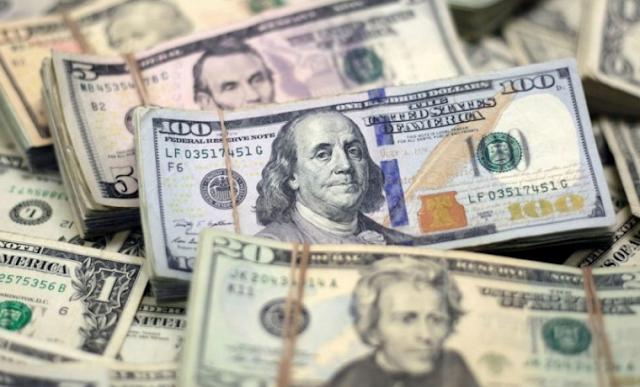 Casas de cambio venden hasta USD 500 en efectivo (+Requisitos)