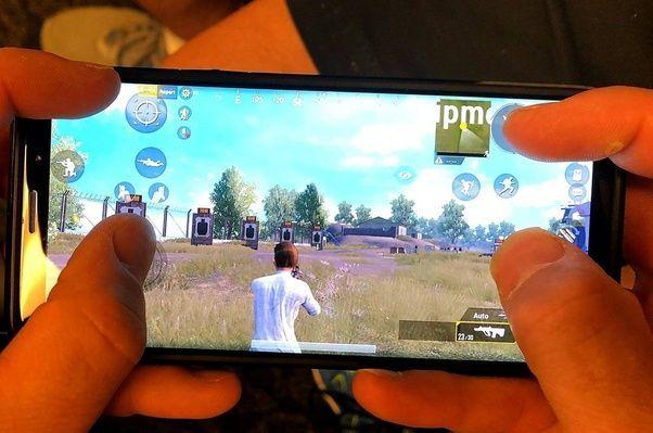 Pubg Mobile'de Nasıl profesyonel oyuncu olunur?
