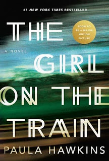 The Girl on the Train (ePub | Pdf)