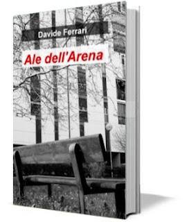Ale-dell-Arena-Davide-Ferrari