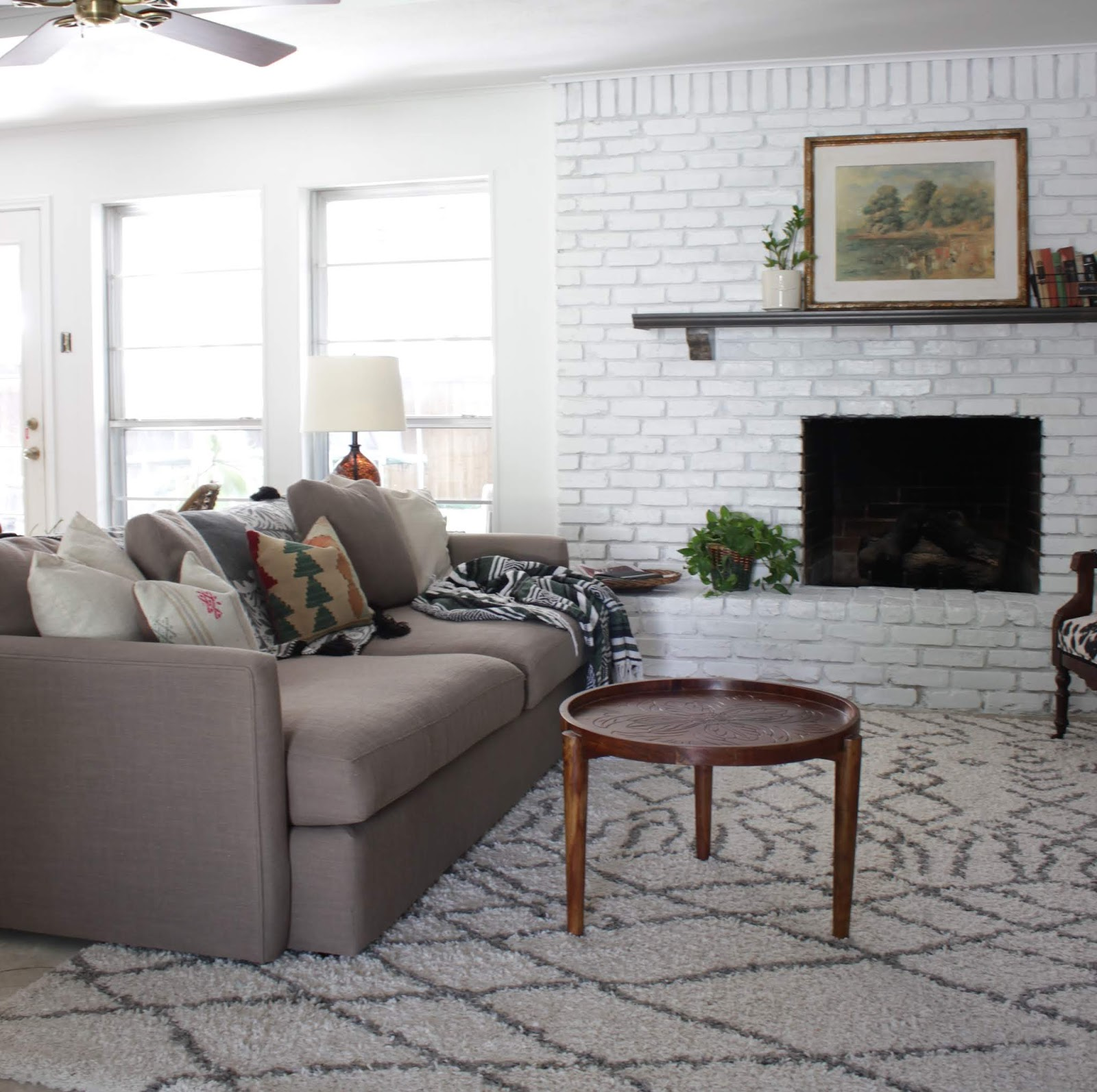 Tips and Tricks for Finding Second Hand Furniture   House Homemade
