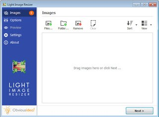 Light Image Resizer 5.1.2.0 Multilingual Full Version