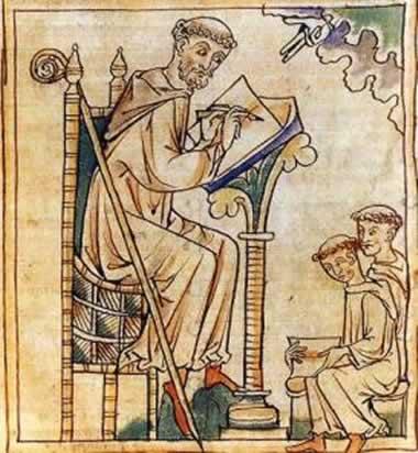 Hospital in the Early Christian Era Essay