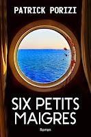 Six petits maigres-Patrick Porizi