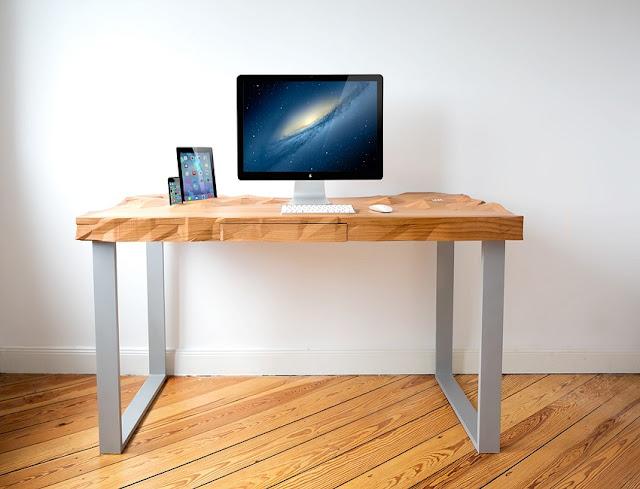 best buy home office desk hacks for sale cheap