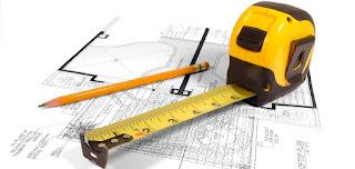 reformas en malaga viviendas y locales