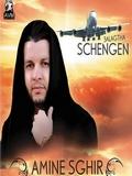 Amine Sghir-3alagteha Schengen 2016