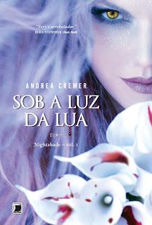 Resenha: Sob a Luz da Lua, by Andrea Cremer 17