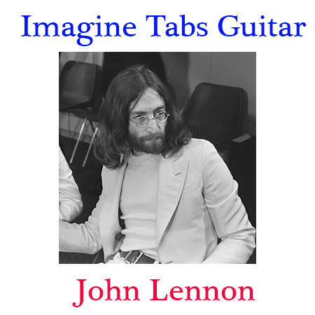Imagine Tabs John Lennon - How To play Imagine Chords On Acoustic Guitar,John Lennon - Imagine Guitar Tabs Chords,imagine john lennon lyrics,john lennon stand by me,john lennon songs,john lennon imagine chords,john lennon imagine meaning,imagine john lennon 1988,john lennon imagine john lennon,youtube john lennon imagine album,john lennon songs,john lennon wife,john lennon and yoko,john lennon beatles,john lennon children,john lennon biography,john lennon wiki,john lennon age,imagine chords ukulele,john lennon chords,john lennon imagine chords piano,imagine chords easy,imagine chords in g,imagine chords ariana,imagine chords pdf,imagine chords ariana grande,learn to play imagine john lennon guitar,imagine john lennon guitar for beginners,imagine john lennon guitar lessons for beginners learn guitar ,imagine john lennon  guitar classes ,guitar lessons near me,imagine john lennon acoustic guitar for beginners bass guitar lessons, imagine john lennon guitar tutorial ,electric guitar lessons best way to learn guitar ,imagine john lennon,guitar lessons for kids acoustic guitar lessons guitar instructor guitar basics guitar course guitar school blues guitar lessons,acoustic guitar lessons for beginners guitar teacher piano lessons for kids classical guitar lessons guitar instruction learn guitar chords guitar classes near me best guitar lessons easiest way to learn imagine john lennon guitar best guitar for beginners,electric guitar for beginners basic guitar lessons learn to play acoustic guitar learn to play electric guitar guitar teaching guitar teacher near me lead guitar lessons music lessons for kids guitar lessons for beginners near ,fingerstyle guitar lessons flamenco guitar lessons learn electric guitar guitar chords for beginners learn blues guitar,guitar exercises fastest way to learn guitar best way to learn to play guitar private guitar lessons ,learn imagine john lennon acoustic guitar, how to teach guitar music classes learn guitar for beginner singing less