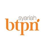 Logo PT Bank BTPN Syariah