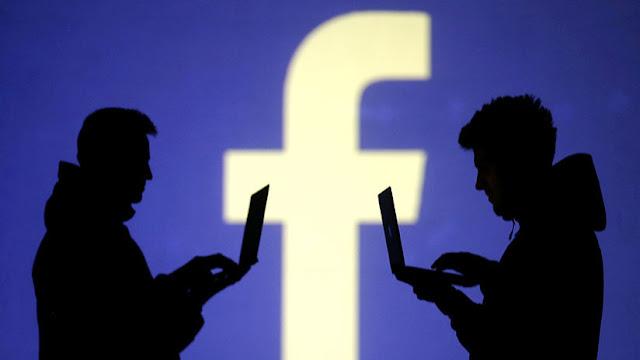 Facebook se enfrentará a una demanda colectiva por su tecnología de reconocimiento facial