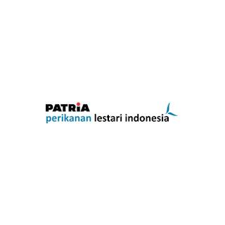 Lowongan Kerja PT. PATRiA Perikanan Lestari Indonesia Terbaru