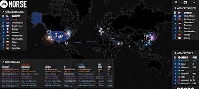 602 Gbps! Boyutunda DDoS Saldırısı