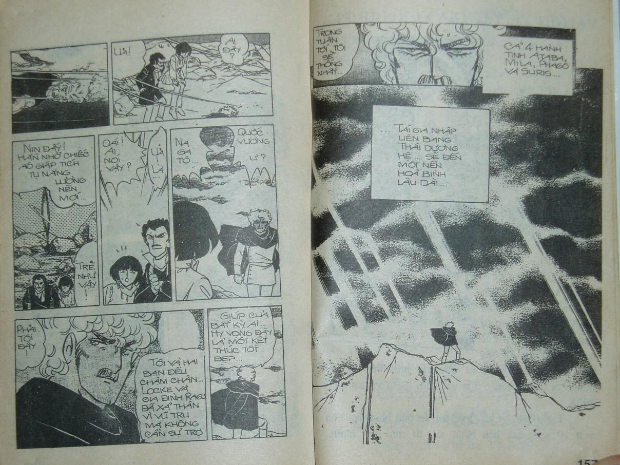Siêu nhân Locke vol 10 trang 65