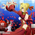 Fate/Extra Last Encore Episode 1-12 [BATCH] Subtitle Indonesia