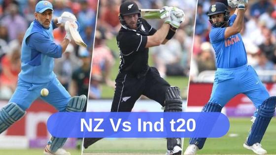 NZ_vs_ind_t_20