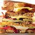 Το σάντουιτς του ενήλικα!!!