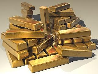 keunggulan investasi saham ketimbang emas dan properti
