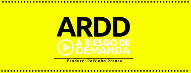 Podcast ARDD