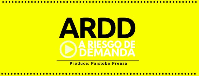 Podcast ARDD