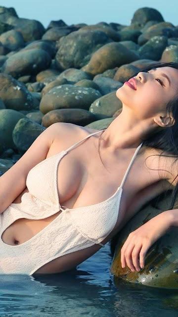 Jessica_Huang_nguc_bu