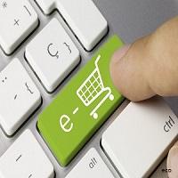 E-ticaret sitesi açma