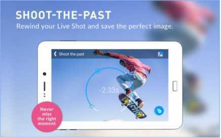 Aplikasi Kamera Selfie Terbaik 2017 Camera MX Apk