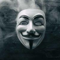 [Encrypted file hack] যেভাবে যে কারো Encrypted file hack করবেন আপনার মোবাইল দিয়ে।