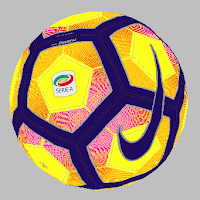 2Preview Nike Ordem Serie A 2016-2017 UPDATE Pes 2013 By Goh125