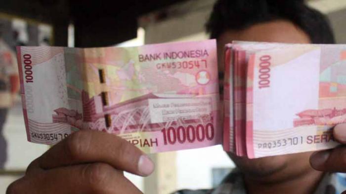 Cara memperbanyak uang secara halal dan legal