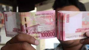 Cara Menggandakan Uang yang Halal dan Legal, Coba di Praktekan