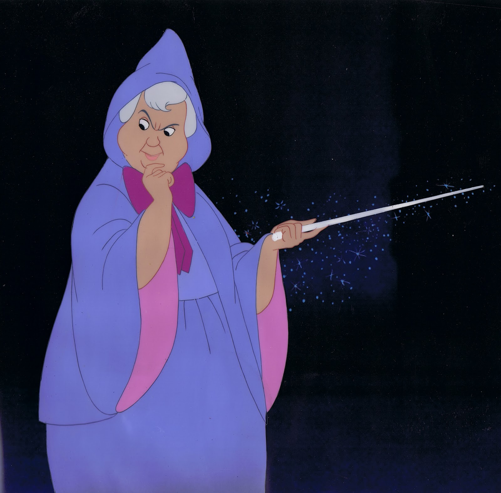 business osbornes fairy godmother - HD 1600×1575