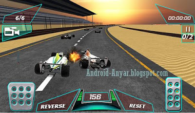 game f1 android, download game f1 untuk android, game balap formula 1 android, game f1 android terbaik, formula 1 game android apk, formula 1 game for android free download, f1 challenge apk, download game f1 android gratis, f1 challenge apk download free