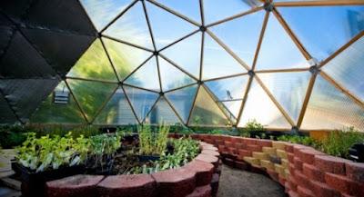 arquitectura sustentable definicion
