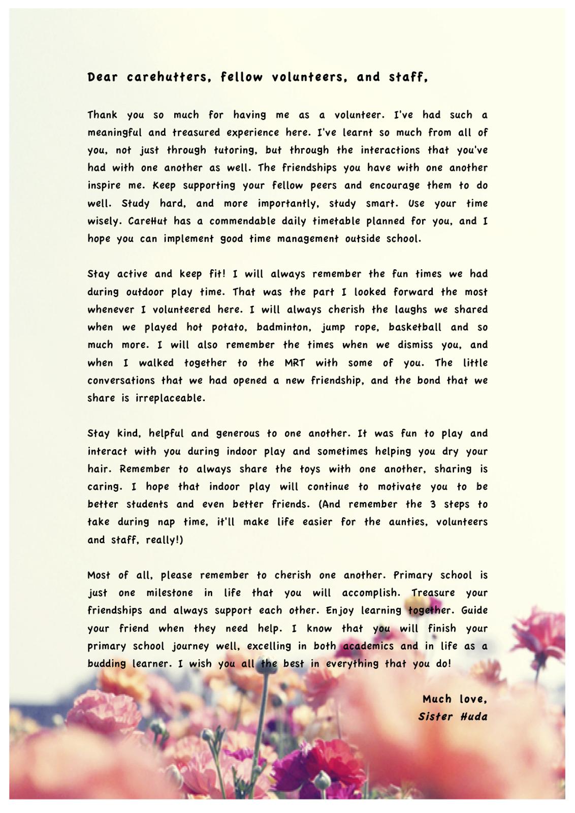 dear boyfriend letters tumblr - photo #9