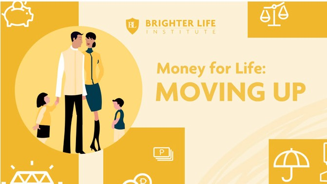 Sun Life Launches Three Digital Financial Literacy Initiatives