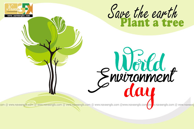 world-environment-slogans-poster-quotes-greetings-planting-tree-posters-naveengfx.com