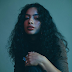 KIANA LEDE To perform at GALORE's Girl Cult Festival - .@KianaLede