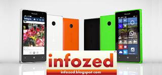 Microsoft Lumia Discounts on Phone in Pakistan