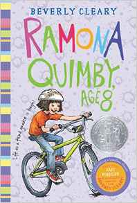 https://www.amazon.com/Ramona-Quimby-Age-Beverly-Cleary/dp/0380709562/ref=sr_1_4?ie=UTF8&qid=1491431610&sr=8-4&keywords=ramona+books