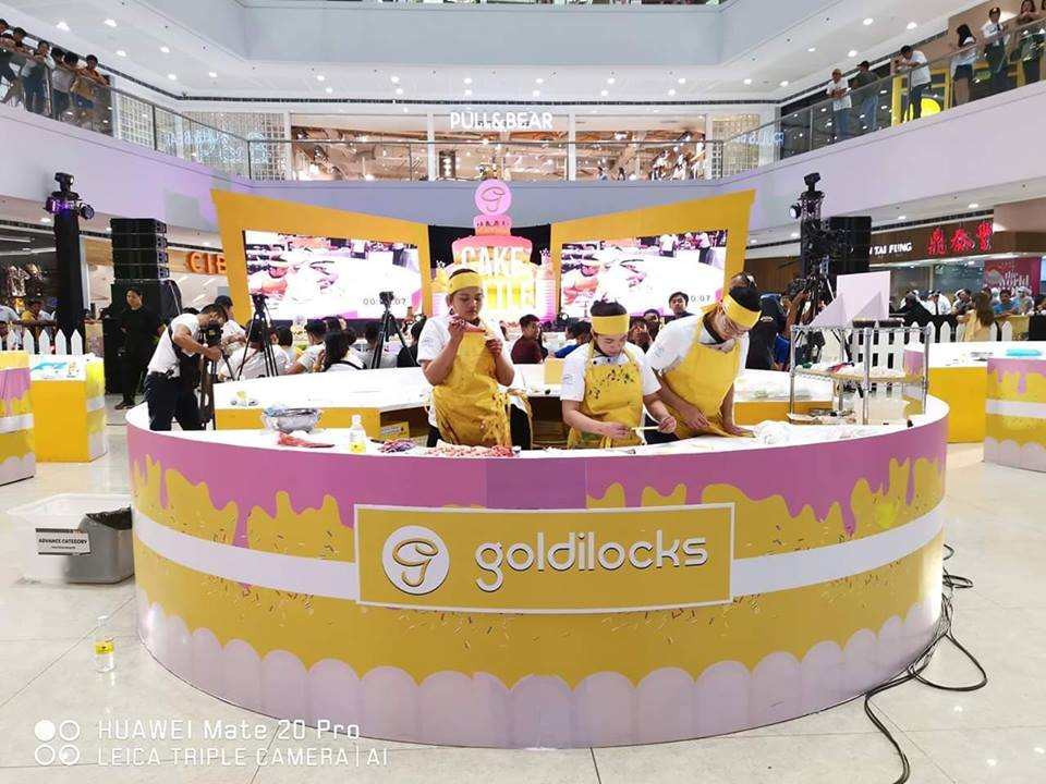 Geox Sale Trinoma Philippines by YouTube